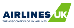 Airlines UK logo