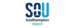 Southampton Airport logo