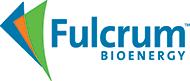 Fulcrum Bioenergy logo